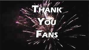 fans-thank-you