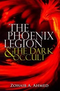The Pheonix Legion