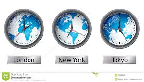 clocks-time-zone-londonnewyorktokyo
