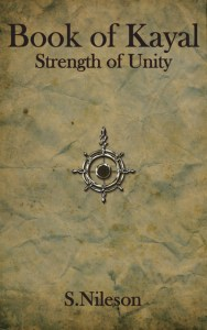 Book of Kayal: Strength of Unity