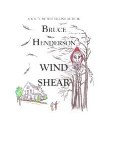 Wind Shear