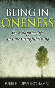 Being in Oneness