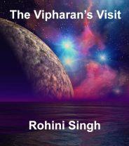 The Vipharan's Visit