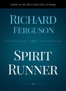 Spirit-Runner