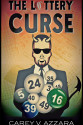 The Lottery Curse by Carey Azzara