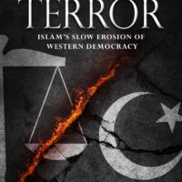 Beyond Terror discussed at Middle East Forum fundraiser in Chicago on 05/22