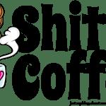 Shitty Coffee Diary