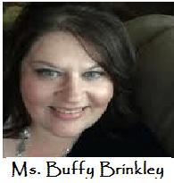 Buffy Brinkley