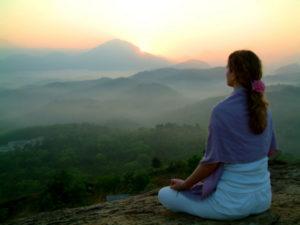 Meditation-Sun-Rise