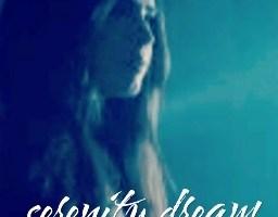'Serenity Dream' by Reenae Xavier