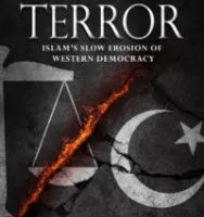 """Beyond Terror"" – Kindle Edition – by Anne Marie Waters"