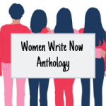 Women write now Anthology