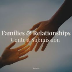 Families & Relationships