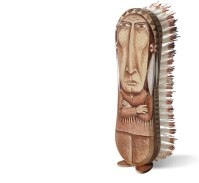 everyday-object-sculptures-gilbert-legrand-16