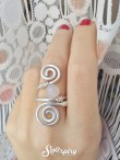 anello laurea2