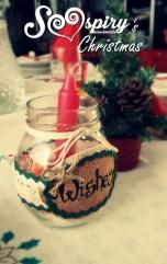 Candleholder