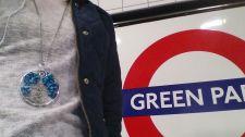 Soospiry in London