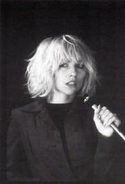 Debbie-Harry-1976-Bob-Gruen