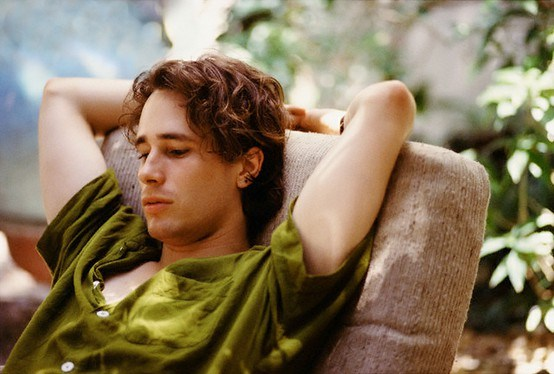 jeff-buckley-11