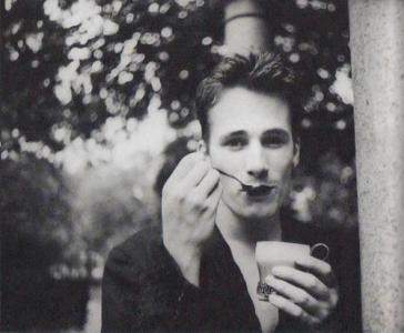 jeff-buckley-3