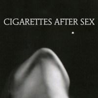 Cigarettes After Sex: você precisa conhecer essa banda