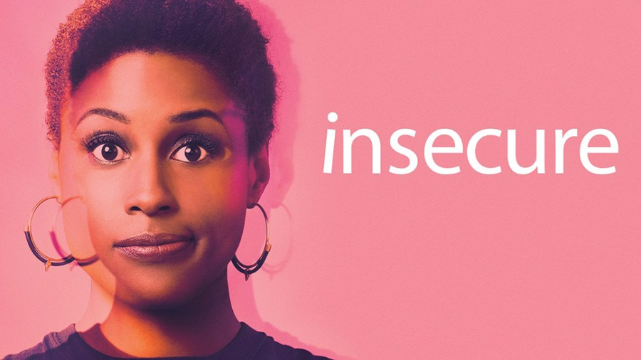 Insecure - Mulheres Negras