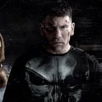 O Justiceiro: ouça a trilha sonora da série da Marvel/Netflix