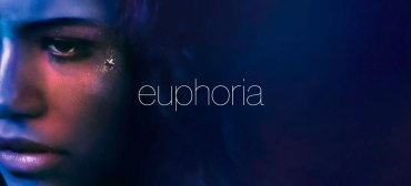 Euphoria Soundtrack