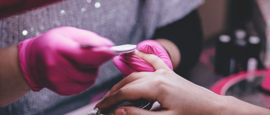 close-up-of-woman-having-manicure-332046