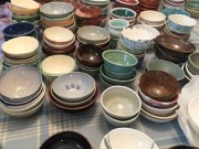 Empty Bowls Perth 2019 - Foodbank WA
