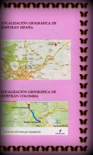 geofgrafia