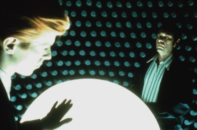 The man who fell to earth [1976]