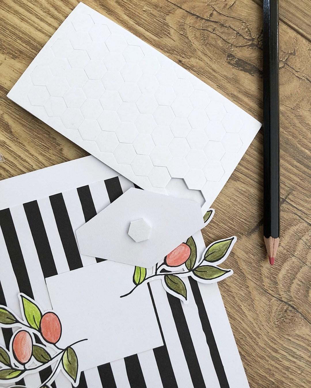 Card Crafting