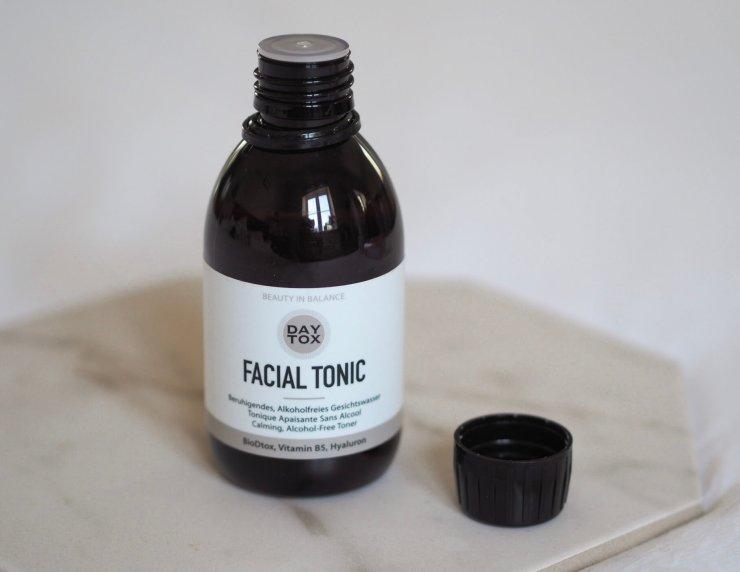 Toner Skincare