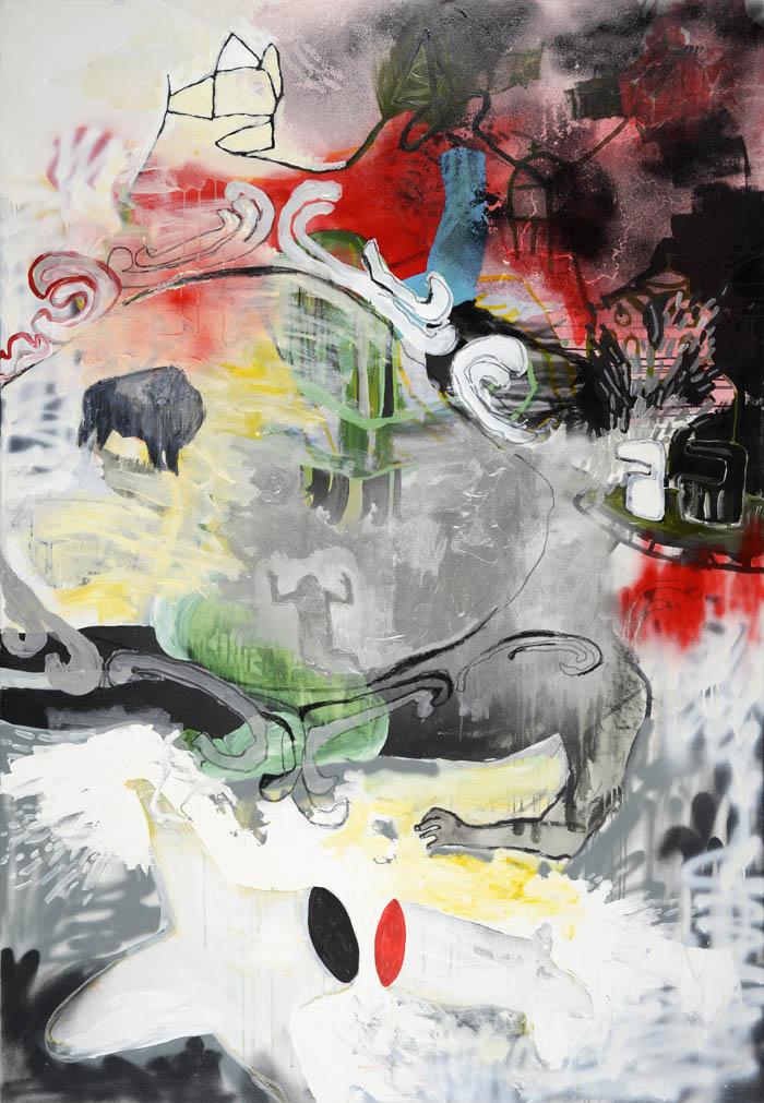 https://i0.wp.com/sophia-hirsch.de/images/painting/2012/sophia-hirsch-malerei-07.jpg