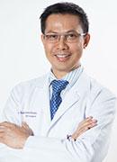 dr_kamol