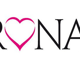 Love Song shortlisted for the RoNAs
