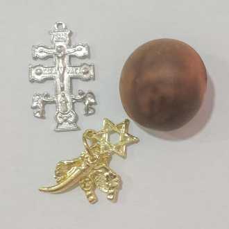 Amuletos