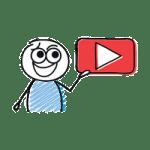 youtube-1.png?resize=150%2C150&ssl=1