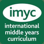 international middle years curriculum partnership sophia high school