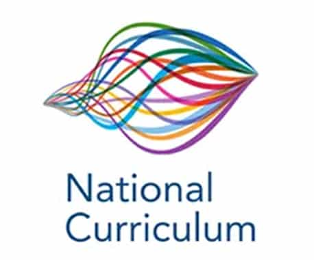 national curriculum partnership sophia high school