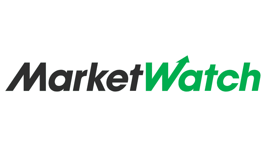 https://i0.wp.com/sophiahigh.school/wp-content/uploads/2020/10/marketwatch-vector-logo.png?w=1920