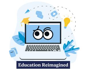 Sophia High School Education Reimagined