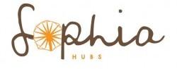 cropped-sh-logo-final-2014-e13972274445291.jpg