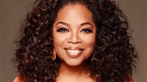 Oprah Winfrey A twentieth-century life par Ilene Cooper: Biographie