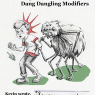 Modifiers Tutorial