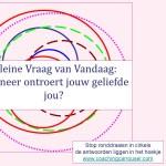 Vileine-Vraag-van-Vandaag-SophiaMagazine