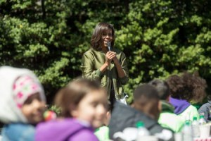 Michelle-Obama-SophiaMagazine