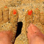 Hoe-krijg-ik-zachte-voeten-SophiaMagazine