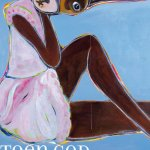 Toen-God-een-konijn-was-Sarah-Winman-SophiaMagazine